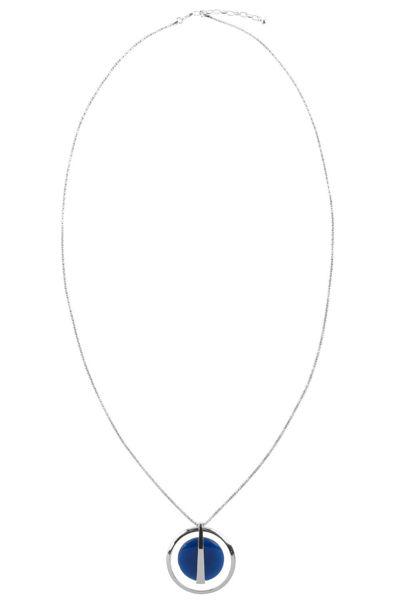 Picture of Ogrlica s ukrasnim privjeskom