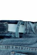Picture of Traperice s reguliranjem u struku