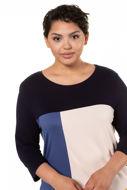 Picture of Majica Regular 3/4 rukavi