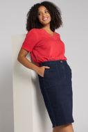 Picture of Suknja Mony traper
