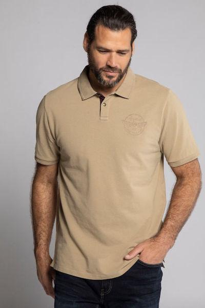 Picture of Majica Polo