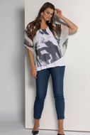 Picture of Bluza s tilom