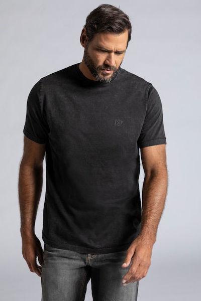 Picture of Majica s printom na leđima