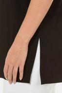 Picture of Majica s okruglim izrezom